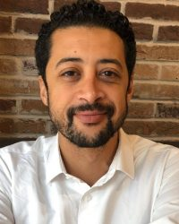 Walid Rachedi