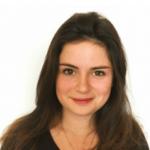 Portrait Domitille Lehman