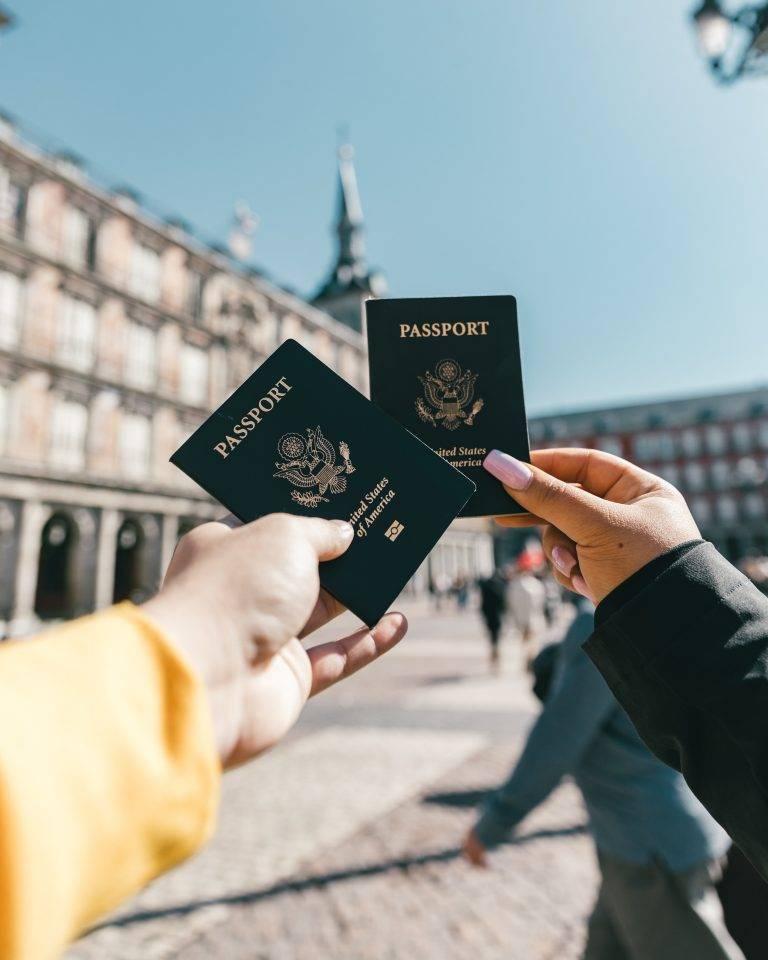 Illustration reportage naturalisation
